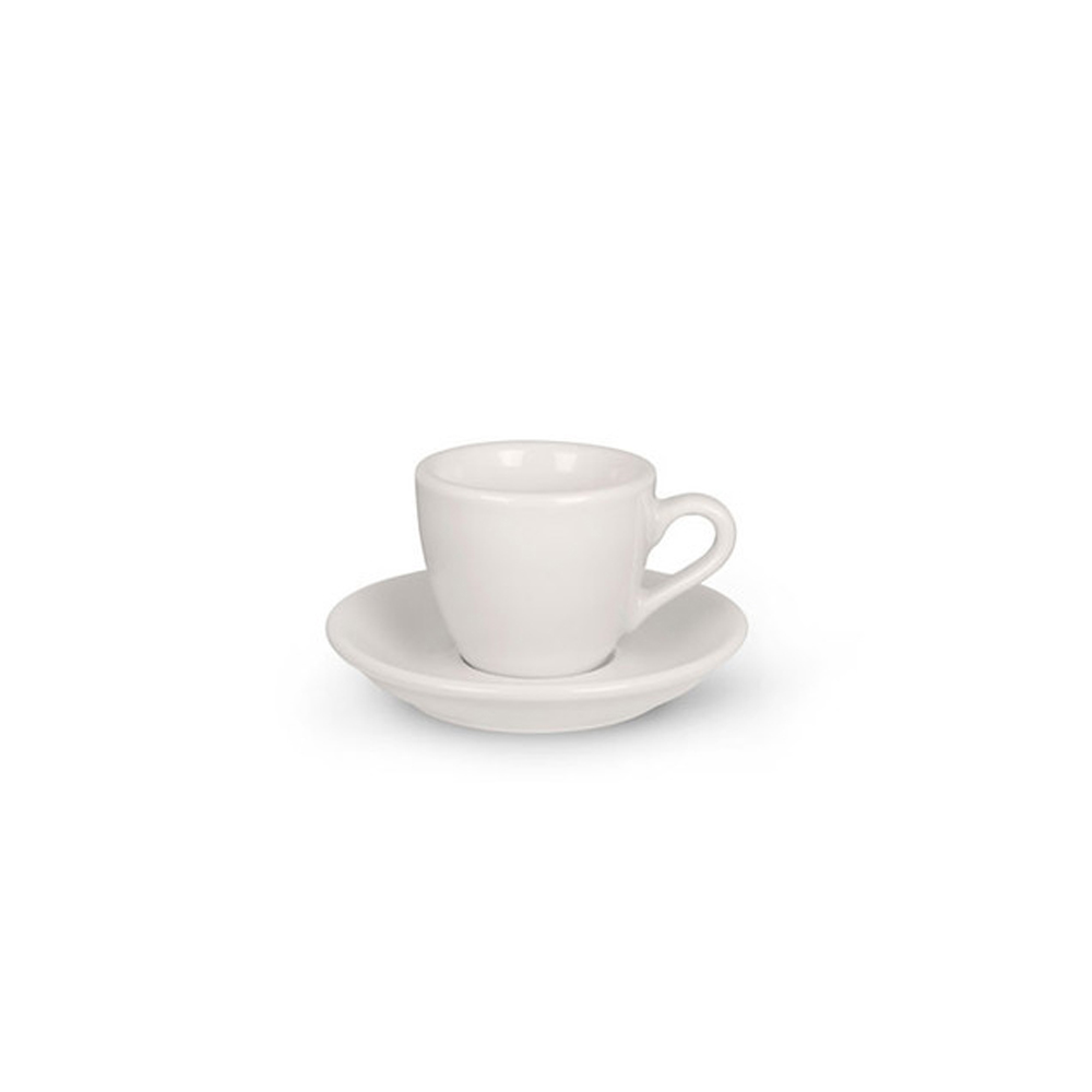 Acme Evolution Demitasse Cup 70ml - Muddle Me