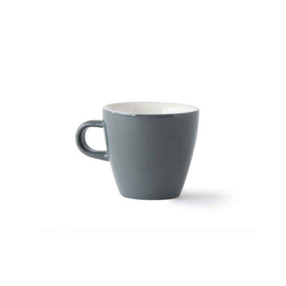 Acme Evolution Tulip Cup 170ml with Saucer - Muddle Me