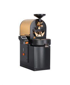 Probat Probatone 5 Kg Commercial Coffee Roaster - Muddle Me