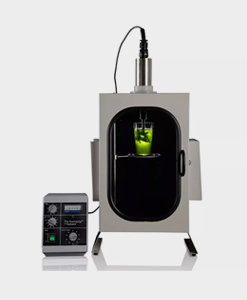 Flavour Infusion Machines