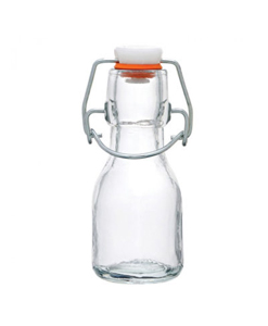 Glassware Accessories